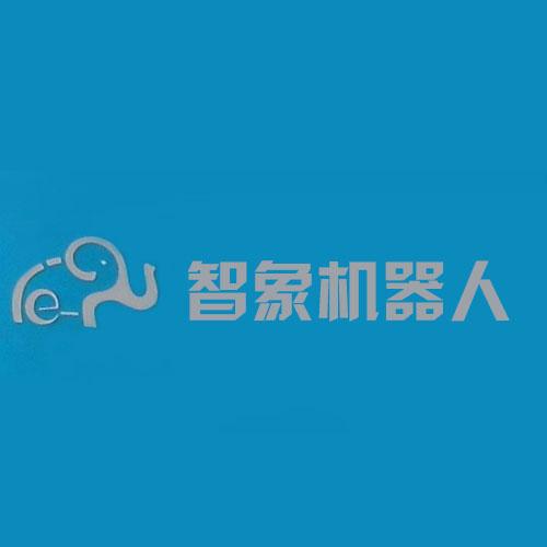 武汉智象机器人有限公司