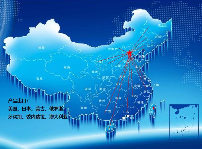 建谊集团—钢结构住宅产业化展示中心 VR全景参观