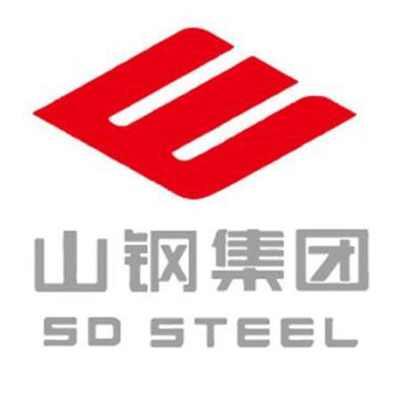 山东莱钢建设有限公司-钢结构加工基地